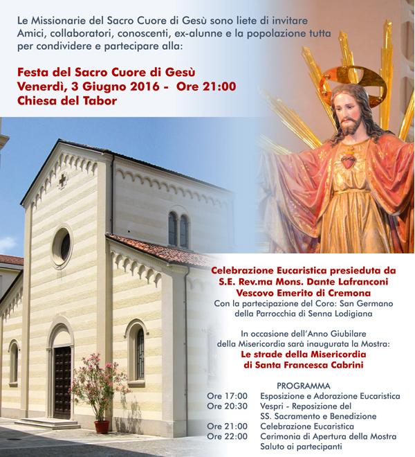 programma-Festa-Sacro-Cuore